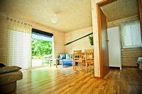 Apartamenty Na Fali - rodzinny wypoczynek 200 m od morza