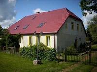 Siedlisko - Krysińska-Wilk Danuta